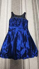 ドレス ワンピース 美品 フォーマルドレス フォーマルワンピース