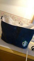 スターバックスコーヒー バッグ