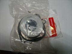 (70)CBR400FCBX400F用 オイルエレメント純正新品