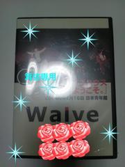 ライブハウス青年館へようこそ◆2004年発売◆新品即決