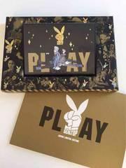 BIGBANG PLAYwithGD&TOP(廃盤)