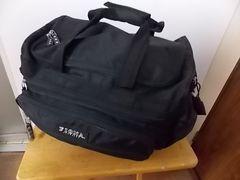 送料込み(美品)FIONA FLORENCE スポーツバッグ