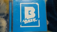 B-DASH BEST CD+DVD 2枚組ベスト
