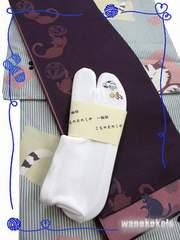 【和の志】洗える着物◇袷Mサイズお買い得3点セット◇虹-102