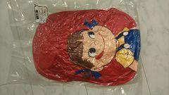 ★ペコちゃん★セブンイレブンクジ★抱き枕★新品未使用★レア