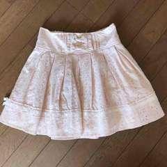 美品◎リズリサのスカート