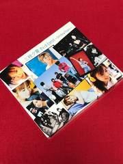 【即決】三枝夕夏(BEST)CD2枚組