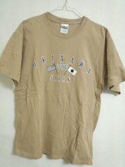 日米友好 沖縄Tシャツ