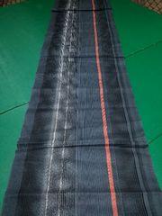 手芸材料に・約37�p幅×1.8m・浴衣生地カット品(��.61111)