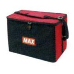 【セットバラシ品】MAX 充電丸のこ用ソフトバック PJ13915
