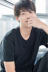 【送料無料】竹内涼真 厳選写真フォト10枚セット F