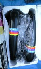 TERZO受注生産品スキースノボ用キャリアES23