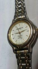 アウディクワトロ腕時計