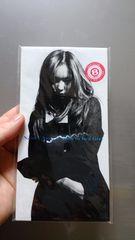 安室奈美恵★「How to be   a Girl」CD