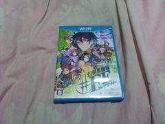 【Wii U】幻影異聞六♯FE ファイヤーエムブレム