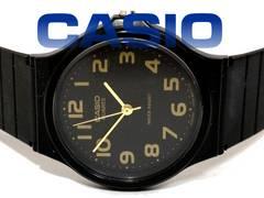 【980円〜】CASIO【チプカシ】ユニセックス 男女OK 腕時計