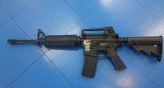 台湾製M14 オーバーホール済