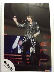 Kis-My-Ft2 北山宏光君写真21