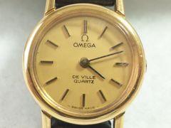 8380/OMEGAオメガ定価10万円位高級レディース腕時計確実本物