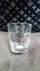 BIGBANG完売品ローソン限定オリジナル グラス クリスマス ジョン
