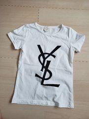 韓国子供服Tシャツパロディ