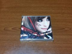 ♪浜崎あゆみ♪Rock'n Roll Circus♪CD&DVD♪