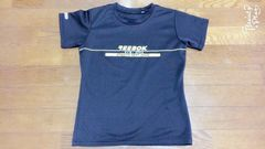 ★REEBOK★Kids用Tシャツ