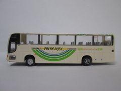 ザ・バスコレクション 西日本鉄道高速バス フェニックス