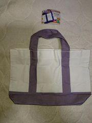 新品、ミニトートバッグ、1円、1スタ