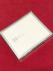 【即決】安室奈美恵(BEST)3CD+1DVD