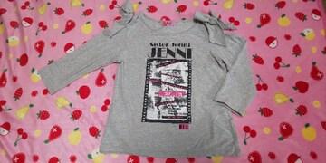 JENNI★130