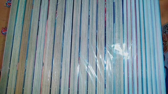 【送料無料】新世紀エヴァンゲリオン 碇シンジ育成計画 全巻完結 < アニメ/コミック/キャラクターの