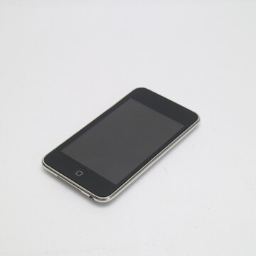 ●安心保証●美品●iPod touch 第2世代 8GB ●