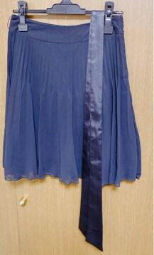 m19】minimum スカート  サイズ2