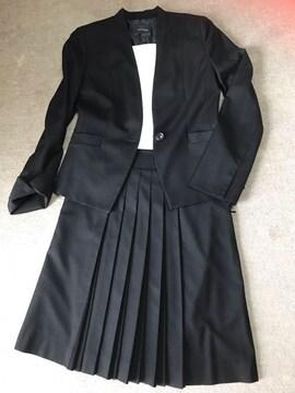 22 OCTOBRE◆レディーススーツ