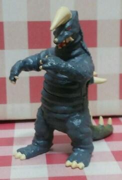 『ブラックキング』HG帰ってきたウルトラマン
