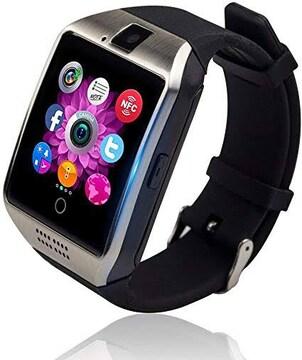 スマートウォッチ 2019 watch smart スマートウォッチ通話機能