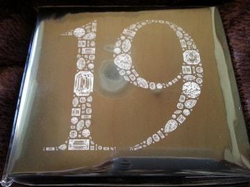 EXILE 19 CDのみ