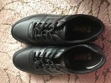 作業靴 30.0サイズ 新品未使用