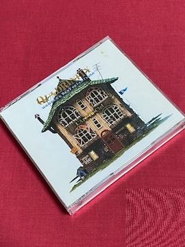 【送料無料】L'Arc-en-Ciel(BEST)CD4枚組