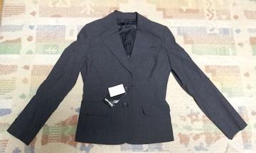 LAST SCENE スーツ ラストシーン 新品 スカート パンツ 3点