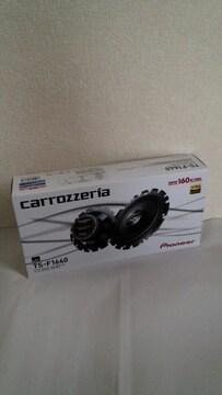 カロッツェリア TS-F1640