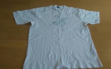 UNIQLO XLサイズ Tシャツ