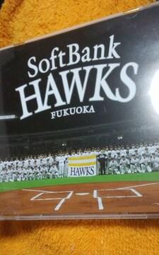 2005年 福岡ソフトバンクホークス 選手別応援歌
