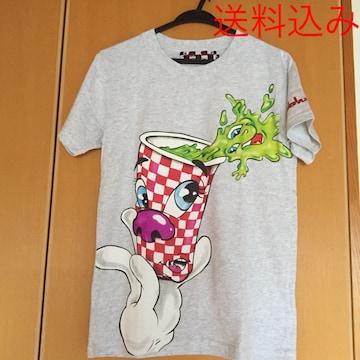 送料込み  JOYRICH Tシャツ