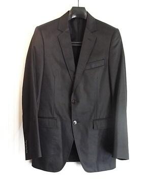 size44☆良品☆ドルチェ&ガッバーナ サテン製ドレスジャケット
