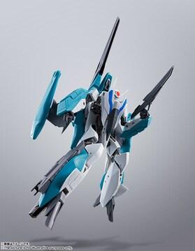 HI-METAL R VF-2SS バルキリーII+SAP(ネックス機)