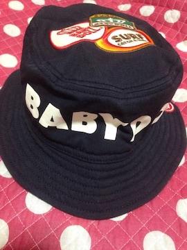 ( ^ ^ )/BABY DOLL 帽子★