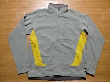 USA企画 ノースフェイス フライトシリーズ ジャケット L