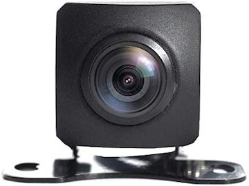 PARKVISION バックカメラ リア水平172°垂直95°超広角 最低照度